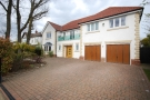5 bedroom semi detached house for sale in Elwill Way Beckenham BR3