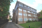 1 bed Flat for sale in Rectory Road Beckenham...