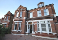 2 bedroom Flat for sale in Manor Road Beckenham BR3