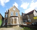 Flat for sale in Langley Road BR3