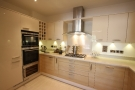 Overbury new Flat for sale