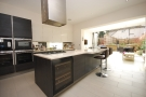 Town House for sale in The Knoll Beckenham BR3