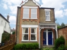 2 bed Maisonette to rent in Birkbeck Road Beckenham...