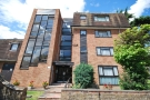 Flat for sale in Crescent Road BR3