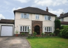 5 bedroom Detached home for sale in Copers Cope Road...