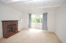 5 bed Detached property for sale in Worsley Bridge Road BR3