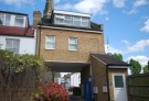 1 bed Flat in Fairfield Road Beckenham...