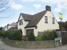 4 bedroom Detached property to rent in Elmers End Road...