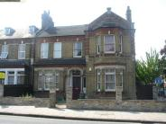 1 bedroom Flat in Manor Road BR3