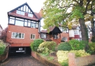 Flat in Scotts Lane Bromley BR2
