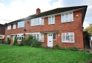 Maisonette to rent in Links Way Beckenham BR3