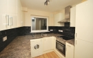 1 bed Flat for sale in Copers Cope Road...