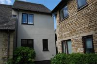 2 bedroom End of Terrace property for sale in Phillips Court, STAMFORD...
