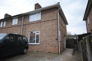 2 bedroom End of Terrace home for sale in Roundtable Road Bromley...