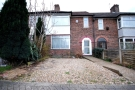 South Terraced house for sale