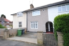 2 bedroom Terraced home in Pendragon Road Bromley...