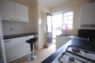 Chinbrook Flat for sale