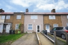 3 bedroom Terraced property for sale in Geraint Road Bromley BR1