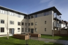 2 bed new Flat for sale in Sidcup Road Mottingham...