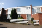 3 bed Terraced house in Mirror Path Mottingham...