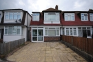 3 bed End of Terrace home in Hillcrest Road Bromley...