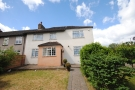 5 bed semi detached property to rent in Riddons Road London SE12