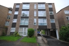 1 bed Flat for sale in Burnt Ash Hill SE12
