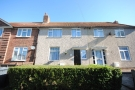 Terraced home for sale in Rangefield Road Bromley...