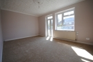 Flat in Wydeville Manor Road SE12