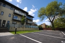 Flat for sale in Sidcup Road London SE9