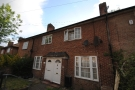 2 bedroom Terraced property for sale in Valeswood Road Bromley...
