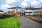 3 bed semi detached property for sale in Burnt Ash Hill Lee SE12