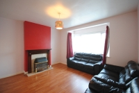 4 bed Terraced home in Baring Road Grove Park...