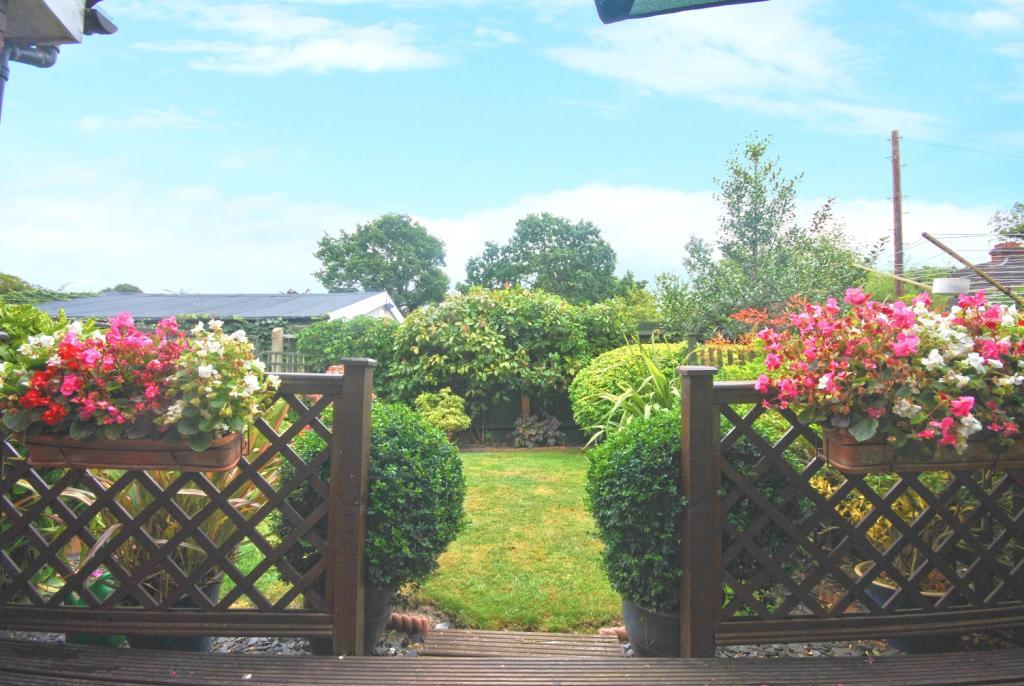 Garden[4]