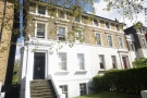 1 bed Flat for sale in Wickham Road Brockley SE4