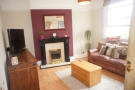Maisonette to rent in Adelaide Avenue SE4