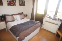 1 bedroom Flat for sale in Lewisham Way SE4