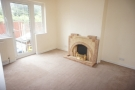 3 bedroom Terraced property in Otford Crescent SE4