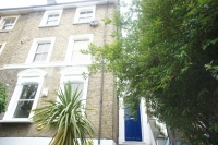 Flat for sale in Manor Avenue, SE4