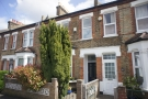 Crofton Terraced house for sale