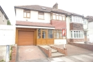 6 bed semi detached home for sale in Chudleigh Road Brockley...