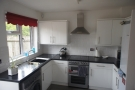 2 bedroom Terraced home to rent in Abbotswell Road SE4