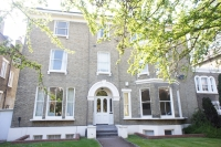 2 bedroom Flat for sale in Wickham Road Brockley SE4