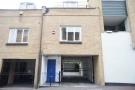 Town House for sale in Tanners Hill Deptford SE8