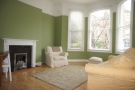 2 bed Flat to rent in Tressillian Road...