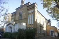 2 bed Flat for sale in Burrage Road Woolwich...