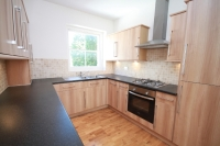 2 bed Flat in Lee High Road Lewisham...