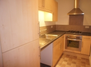 Flat to rent in Wickham Road Brockley SE4