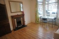 Whitbread Flat to rent