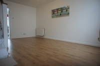 2 bed Terraced property to rent in Abbotswell Road SE4